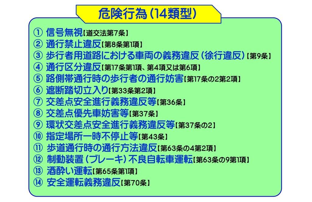 bandicam 2015-05-24 22-21-49-779