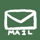 メール Mail