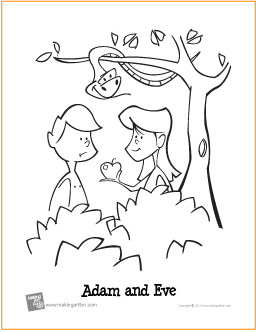 toilet paper coloring sheet coloring pages