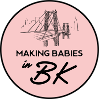 Making_Babies_in_Brooklyn