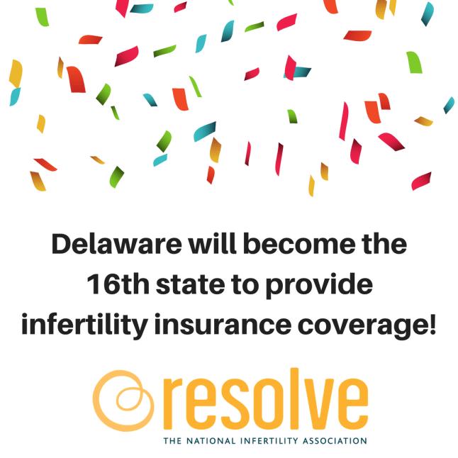 IVF Insurance