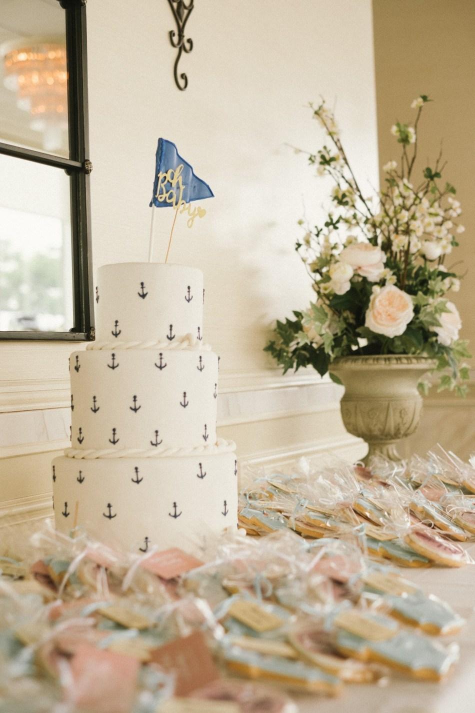 Co-Ed Baby Shower Cake.jpg