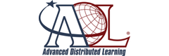 Advanced Distributed Learning