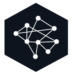 Connections xAPI