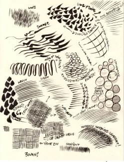 patternsbrushwbsm