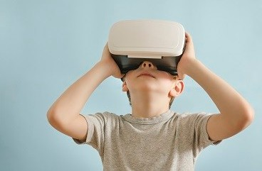 What Virtual Reality Headsets work  in your Classroom?