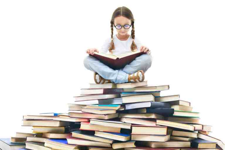 What are the 7 reading comprehension Strategies.