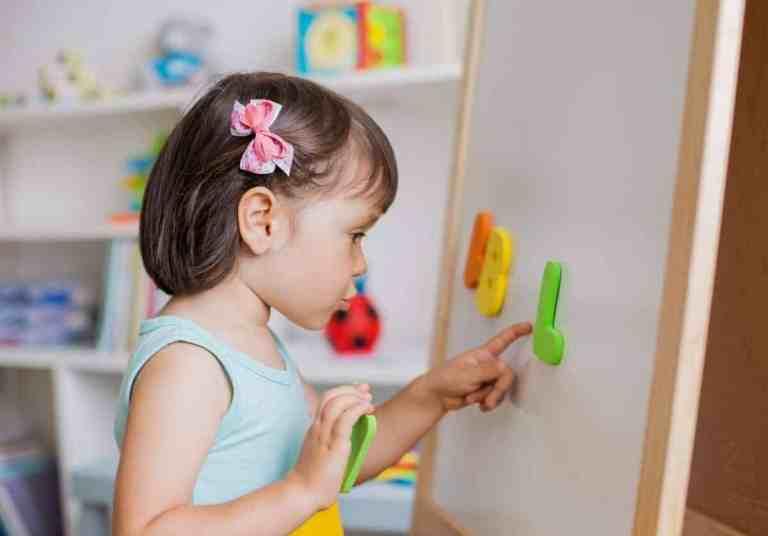 15 of the BEST Phonics Activities For Kindergarten and Preschool