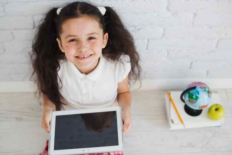 How To Make Online Teaching Fun