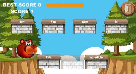 The Best Free Online Sentence Games Making English Fun