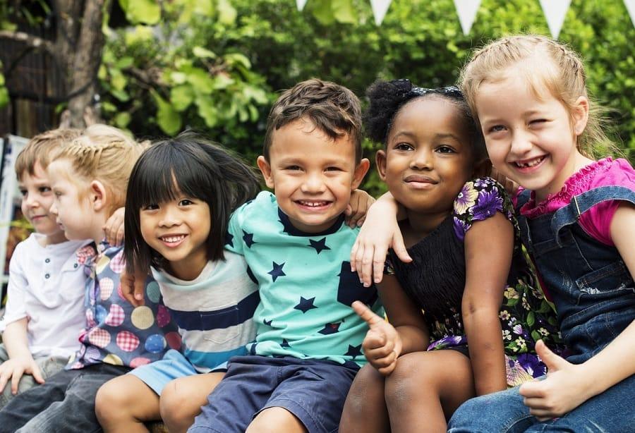How Parents Can Help Prepare Their Children For Preschool