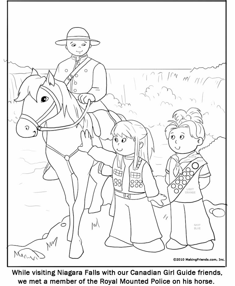 brownie elf coloring page girl elf coloring pages az coloring