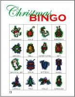 bingo_x11