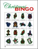bingo_x5