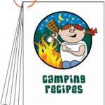 camping_recipes_cook
