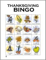 thanksgiving_bingo8