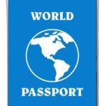 World Passports