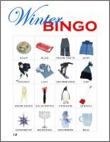 winter_bingo12