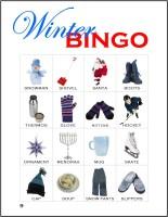 winter_bingo9