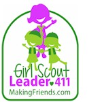 gs-leader-411-blog-logo