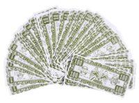 savvy-shopper-play-money