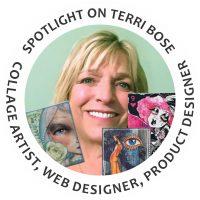 Terri Bose, ATC Artist