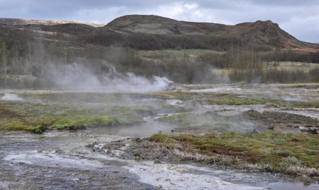 geysir steam_edited