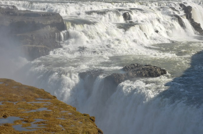 gullfoss 10_edited