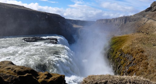 gullfoss 11_edited