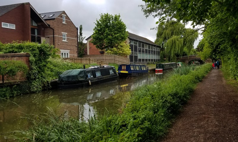 Oxford Canal_edited