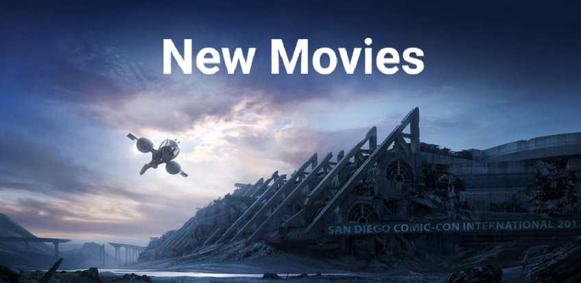besthdmovies new Movies