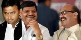 amar-singh-shivpal-yadav-akhilesh-yadav