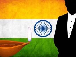 indian-intelligence-agencies-diwali