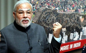 make-in-india-narendra-modi