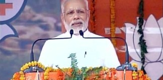 pm-in-mahoba-up