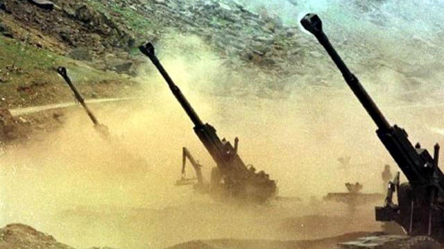 indian-army-used-artillery-guns-across-loc