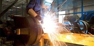 manufacturing-sector-india