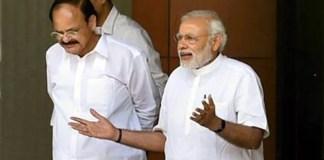 pm-narendra-modi-venkaiah-naidu