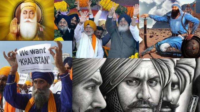sikh-protectors-of-hindu