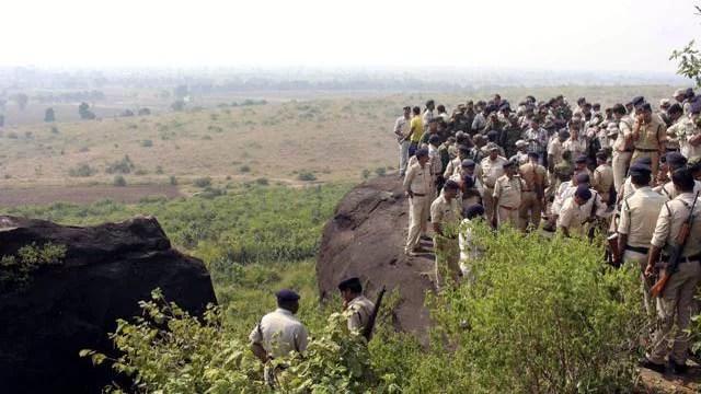 simi-terrorists-encounter-in-bhopal
