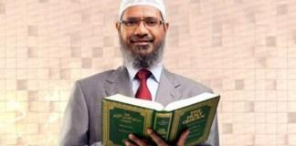 zakir_naik