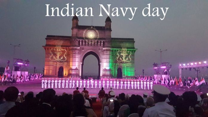 indian-navy-day