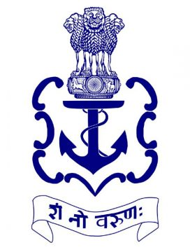 indian-navy-flag