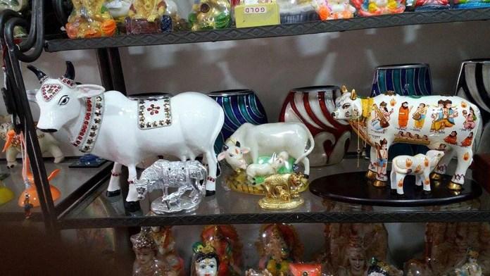 photo credit : Sankalan Art Gallery, Shop No. A 14, Acharya Niketan Mkt., Mayur Vihar Phase 1, Delhi 110091 Phone - 098103 26969