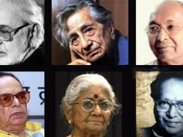 Communism, Distorting India, Dividing India, Islam, Education, Literature, Media