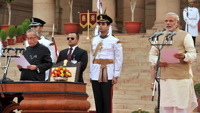 Shri_Narendra_Modi_sworn_in_as_Prime_Minister