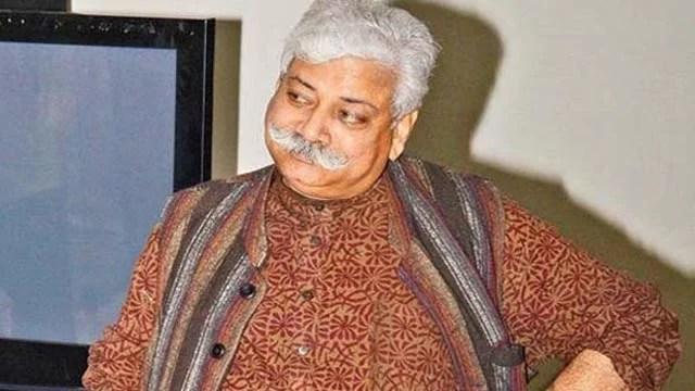 Atul Tiwari Bollywood Script Writer