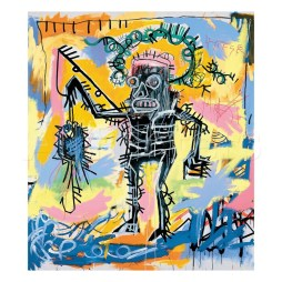 j-mbasquiat-untitled-1981