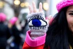 EvilEye.Gloves
