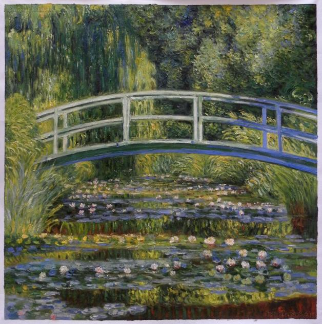 water-lily-pond-18-7_4291.